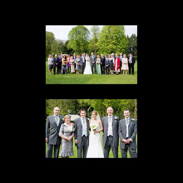 page-17-M4115.jpg