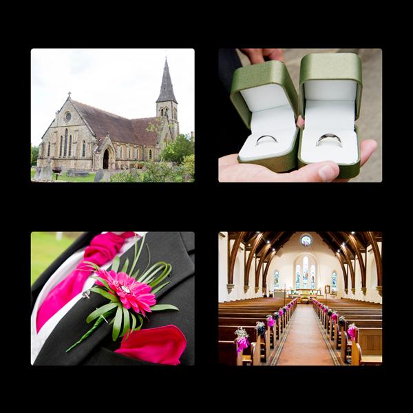 page-4-M9X-4-4X5-landscape.jpg