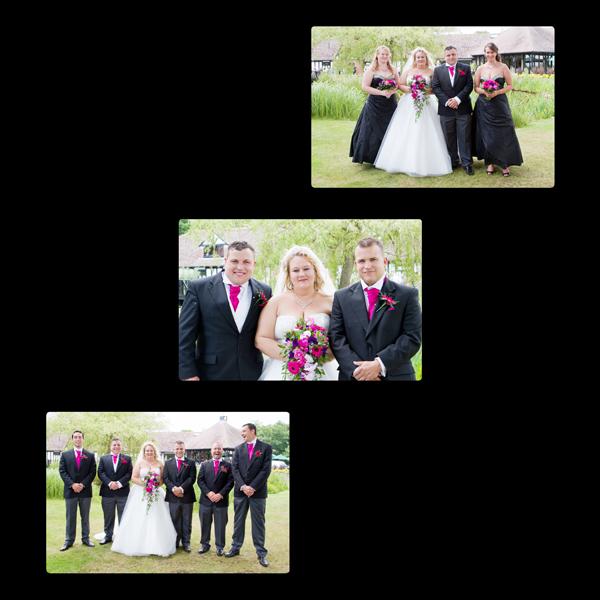 page-17-M8039X.jpg