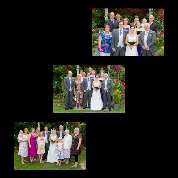 page-17-M8039X1.jpg