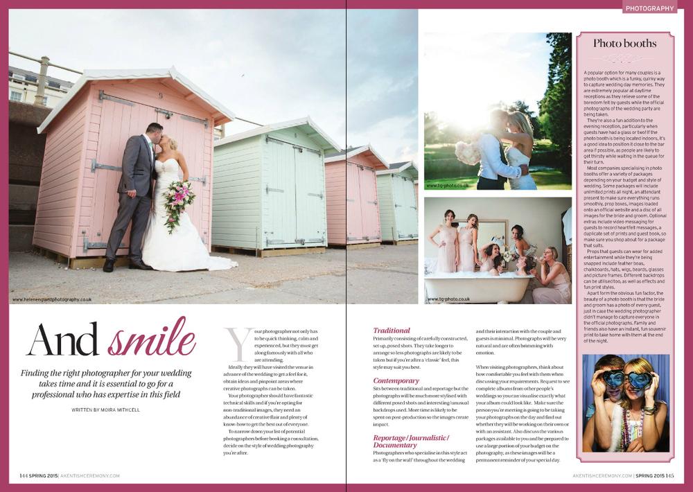 Spring 2015 page 144 & 145.jpg