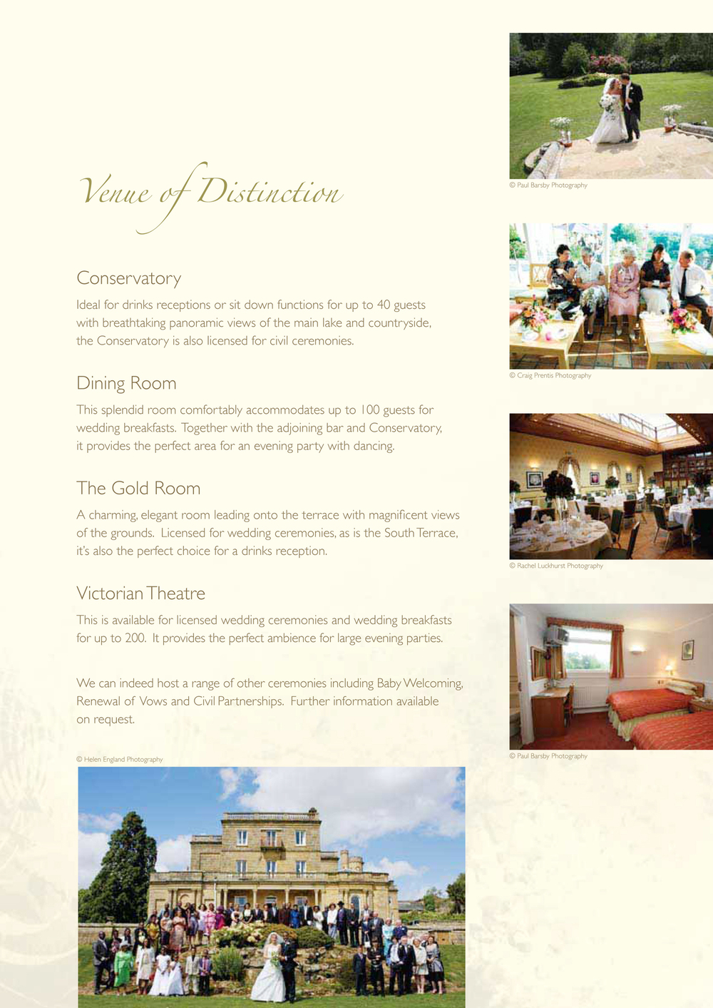a Salomons Brochure 6 June 2012-9.jpg