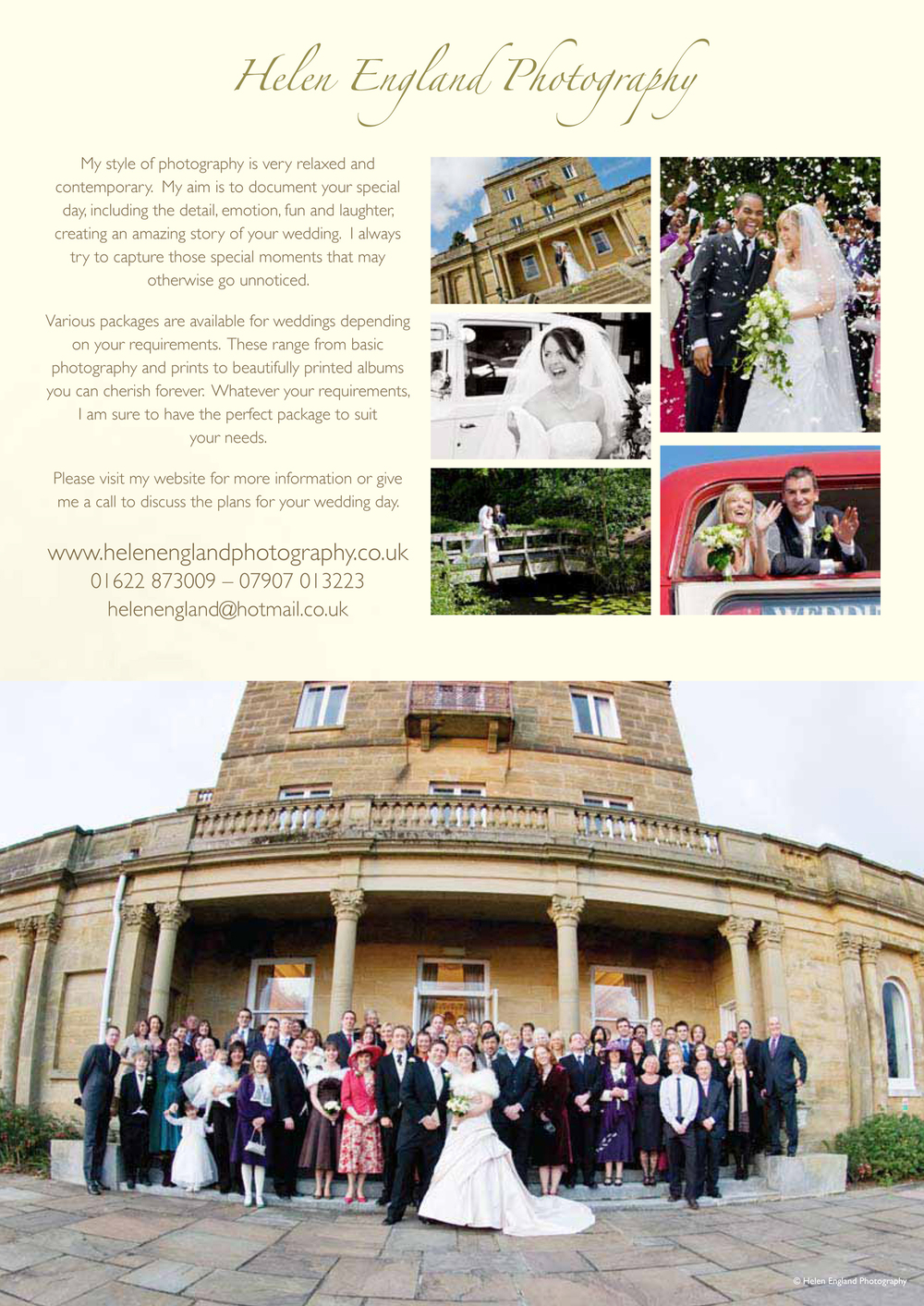 a Salomons Brochure 6 June 2012-14.jpg