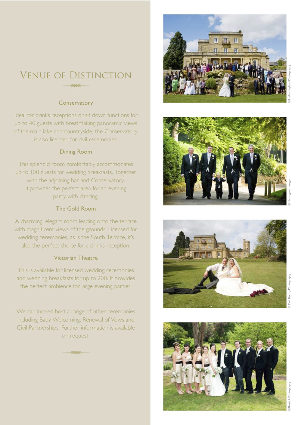 a 3 Salomons Brochure 6 June 2012c.jpg