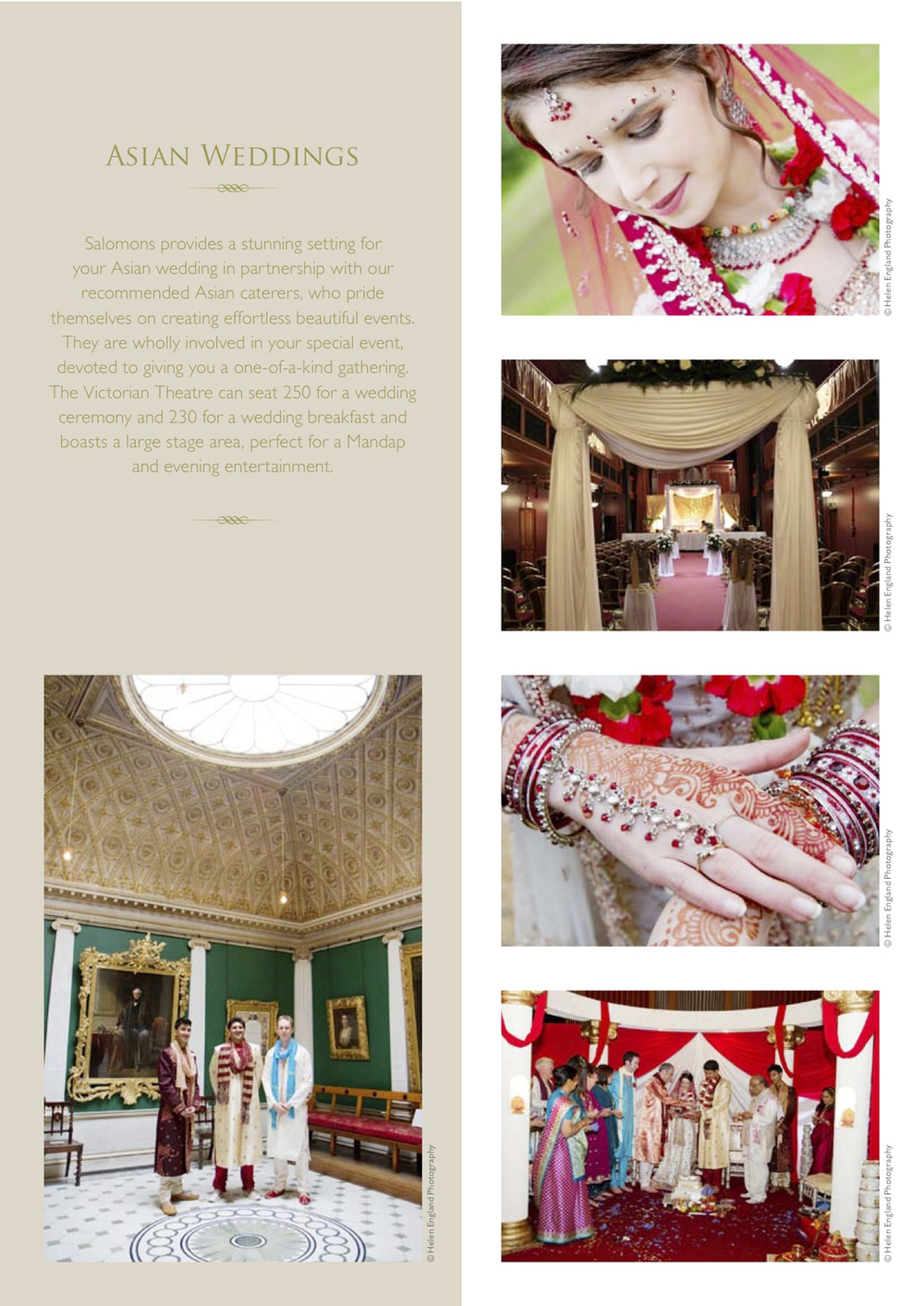 a 4 Salomons Brochure 6 June 2012d.jpg
