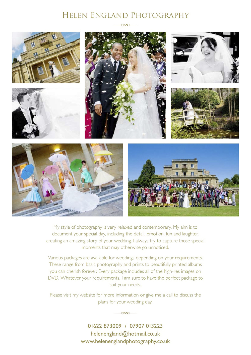 a 5 Salomons Brochure 6 June 2012f.jpg