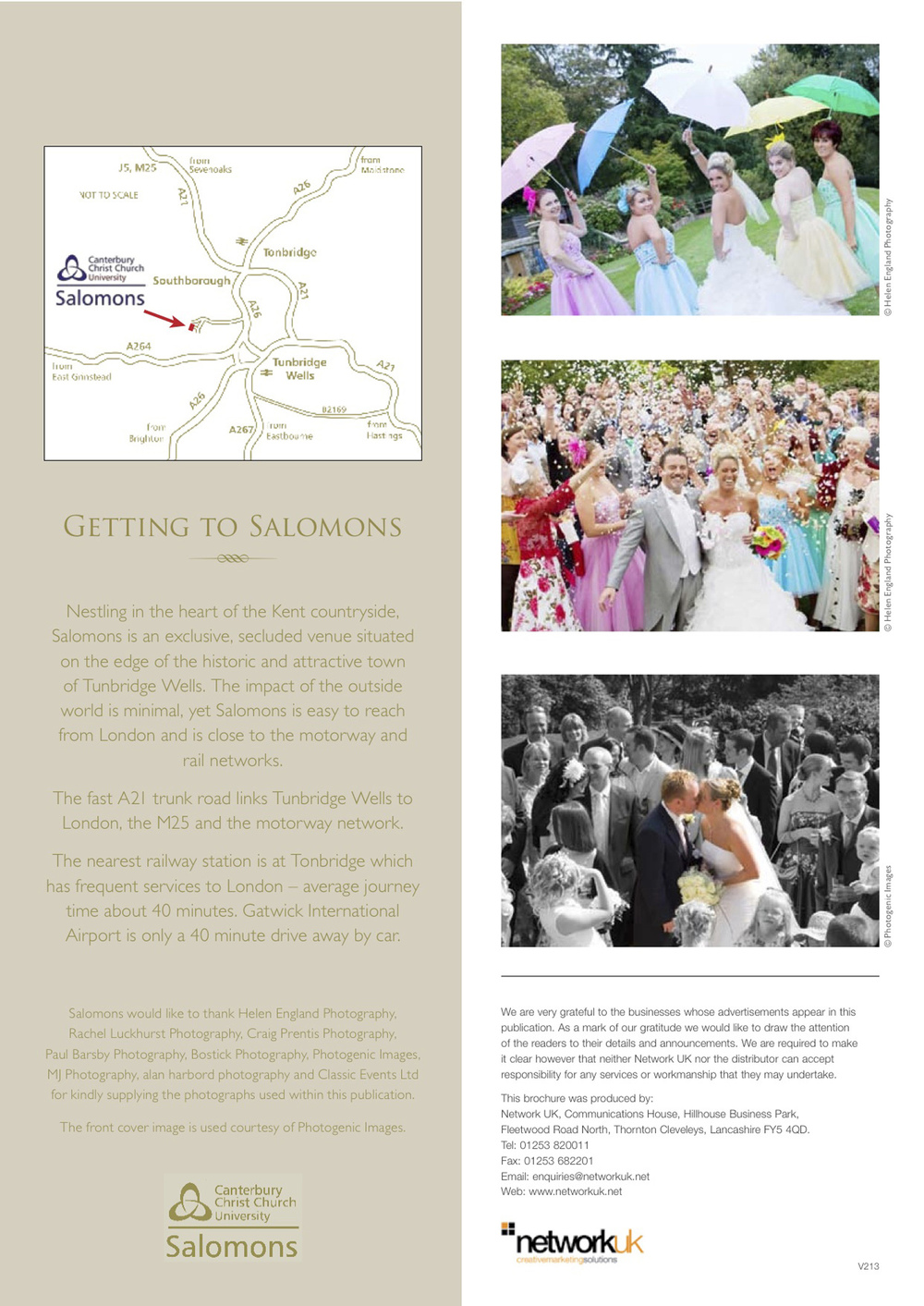 a 7 Salomons Brochure 6 June 2012h.jpg