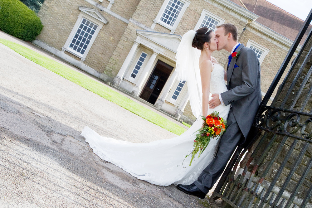 West Heath School Weddings, Helen England Photography, Kent, U.K
