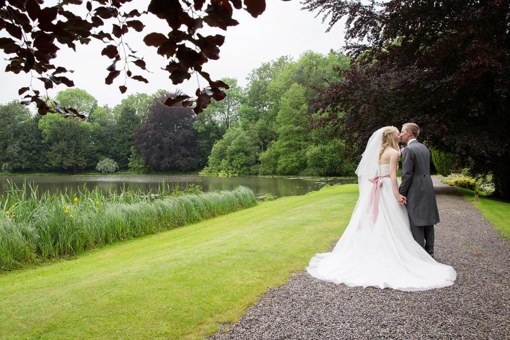 Orangery Maidstone, Helen England Photography, Kent, U.K