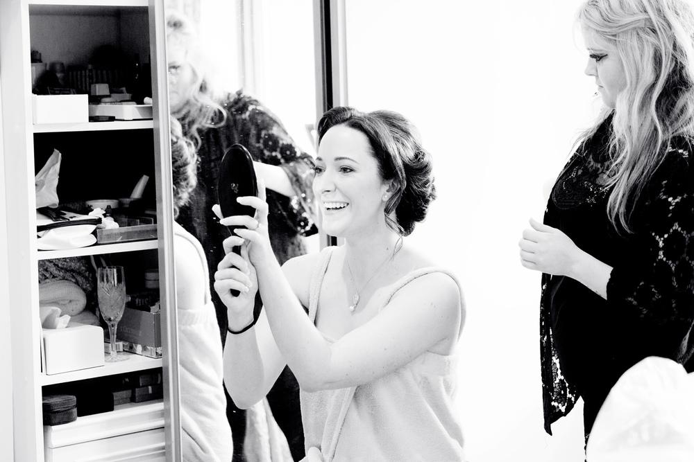 Wedding Hair & Make Up, Helen England Photography, Kent, U.K