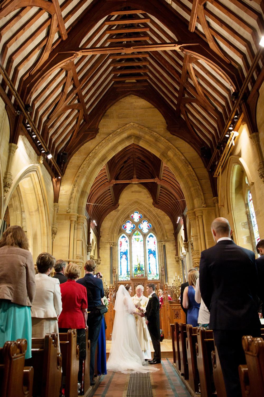 Speldhurst Church, Helen England Photography, Kent, U.K