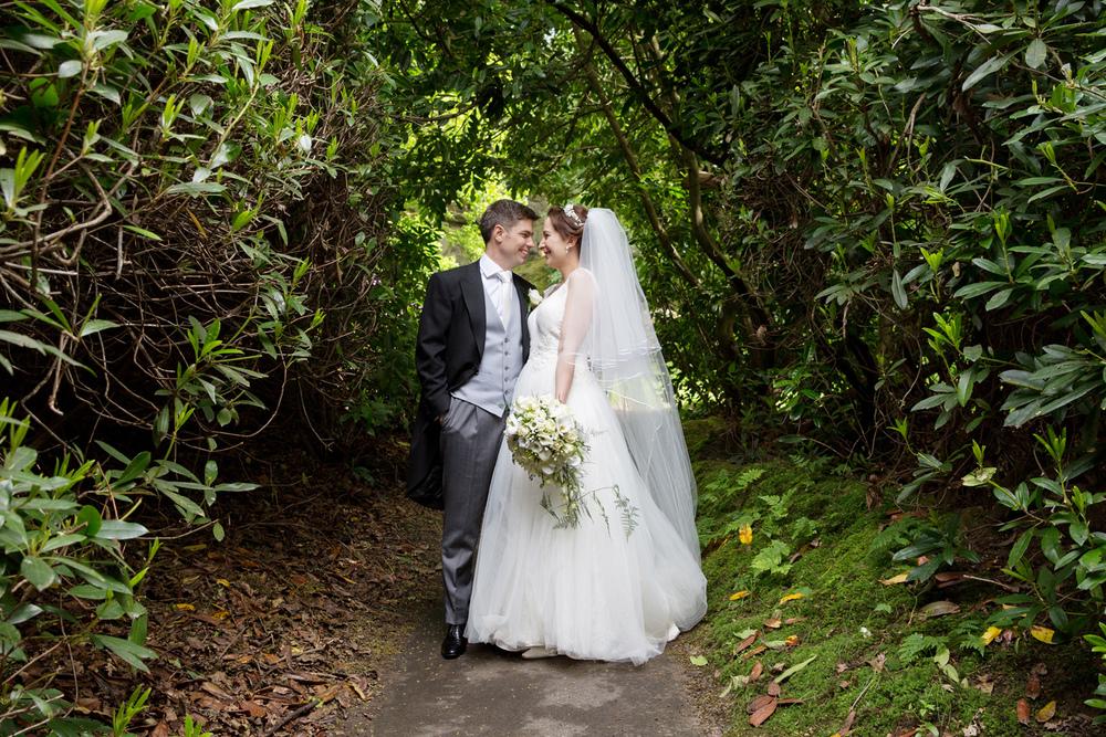 High Rocks Wedding Venue, Helen England Photography, Kent, U.K