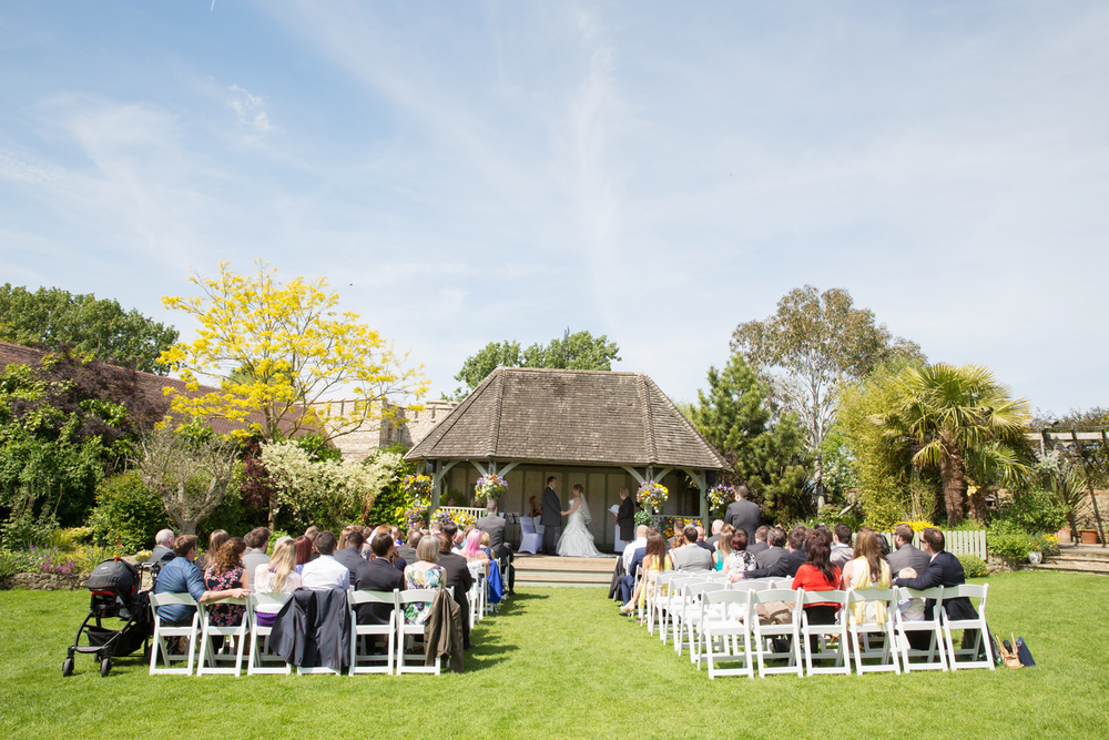 Outdoor Wedding, Helen England Photography, Kent, U.K