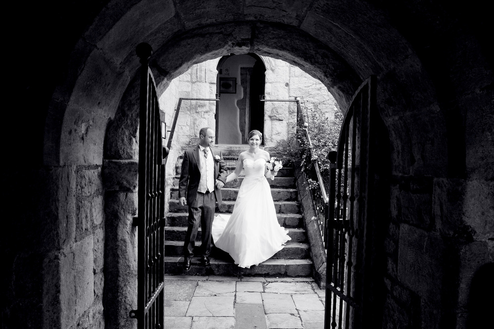 Archbishops Palace Wedding Venue, Helen England Photography, Kent, U.K