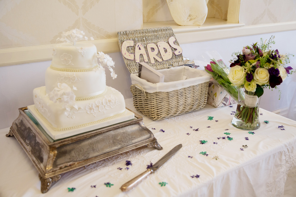 Wedding Decor, Royal Wells Hotel, Helen England Photography, Kent, U.K