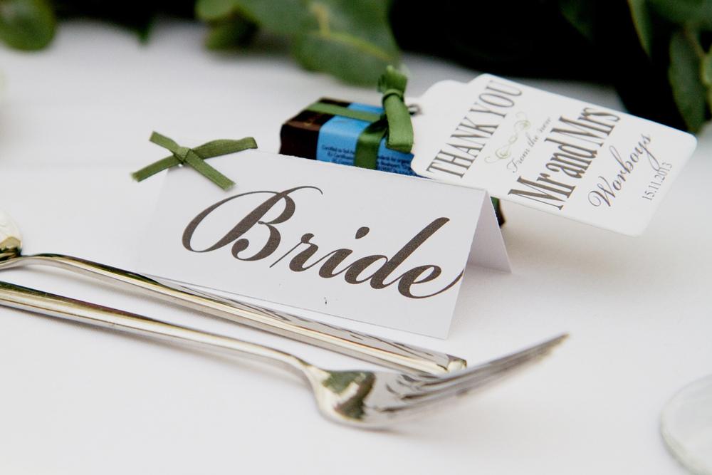 Wedding Centrepiece, Helen England Photography, Kent, U.K