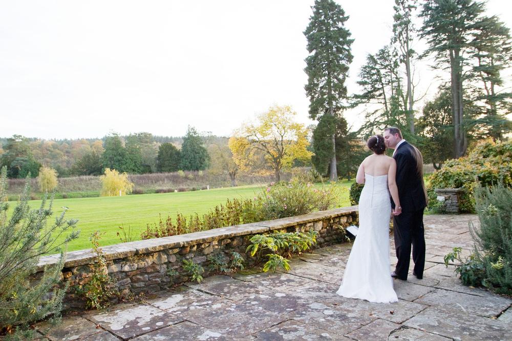 Northbrook Park Wedding Venue, Helen England Photography, Kent, U.K