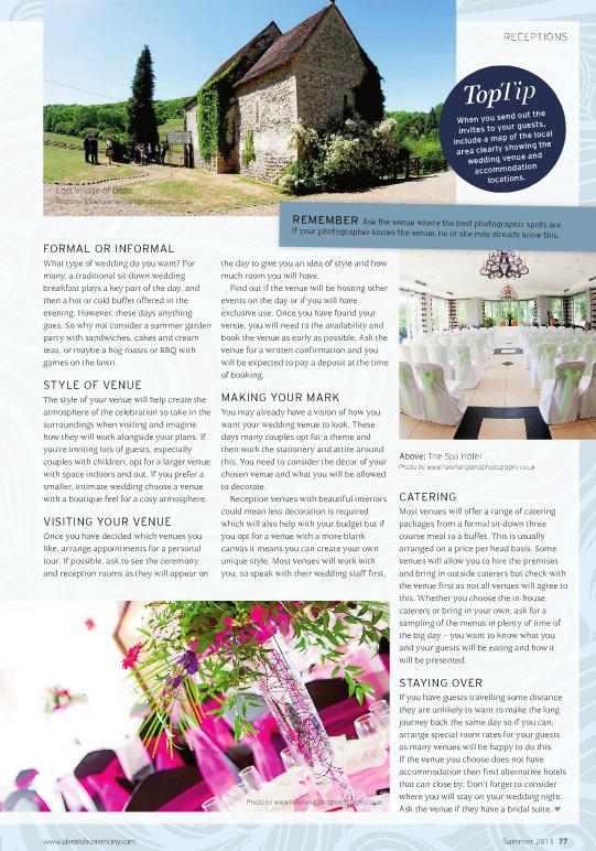 Summer 2013 page 77.jpg