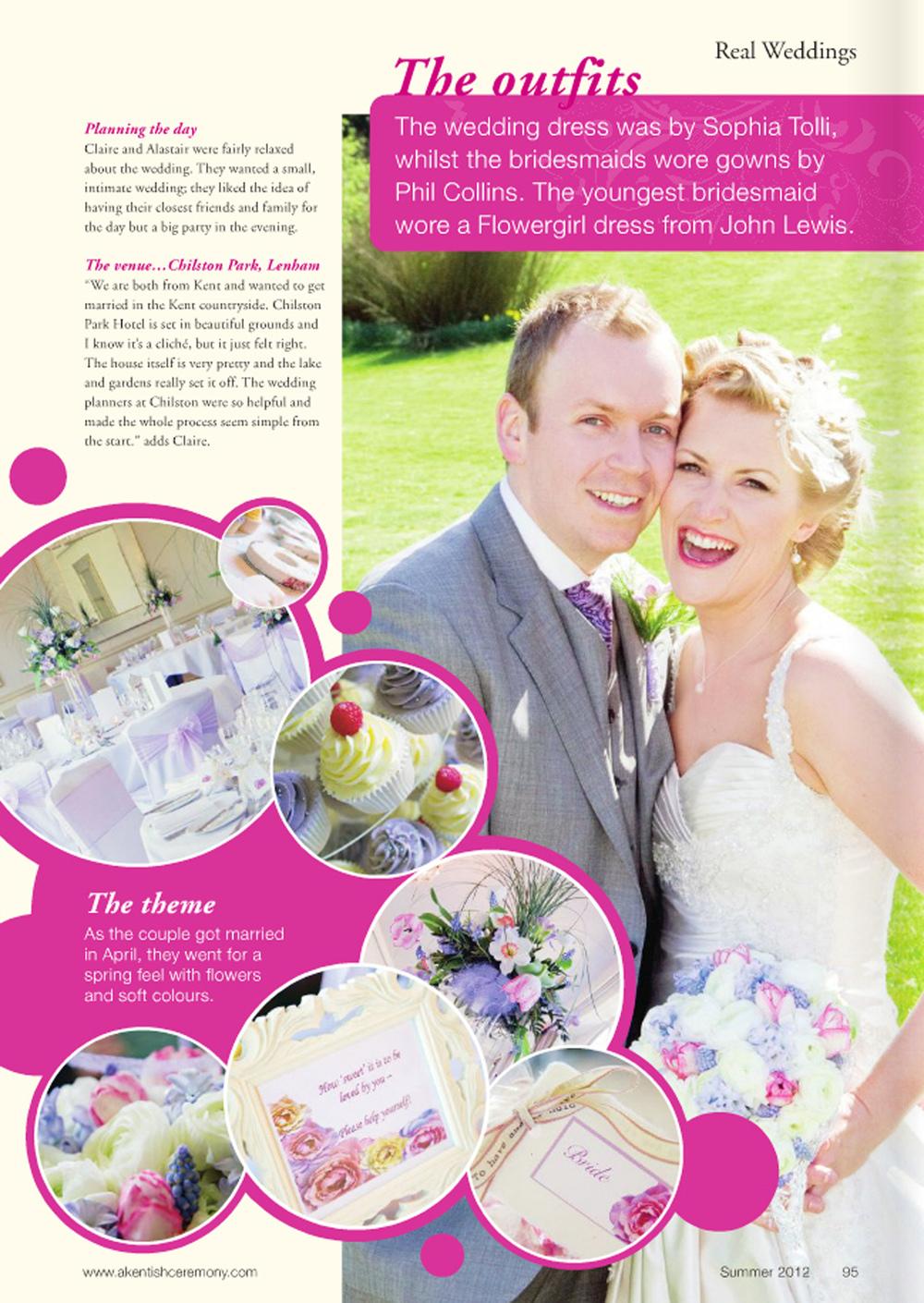 Summer 2012 page 95.jpg