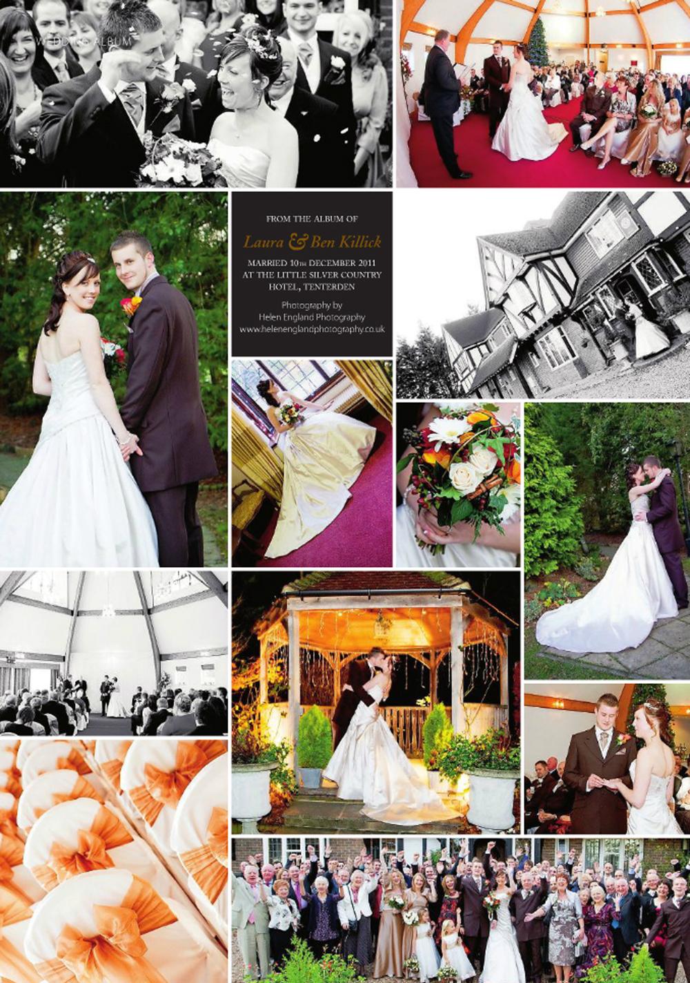 Winter 2012 page 150.jpg