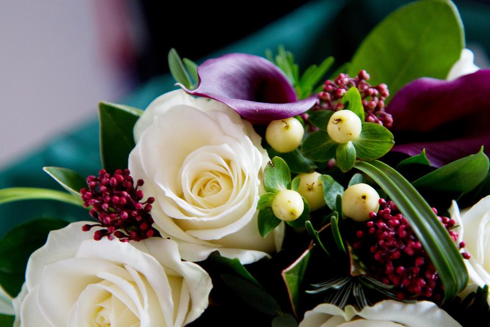 wedding flowers by helen england photography, Kent, UK
