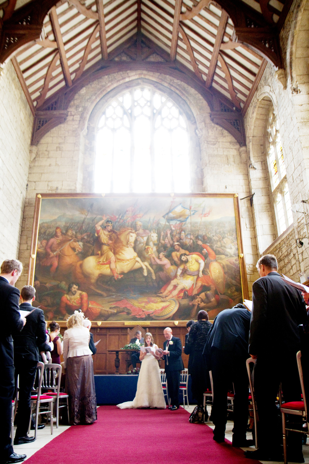 Battle Abbey School Wedding Venue, Helen England Photography, Kent, U.K