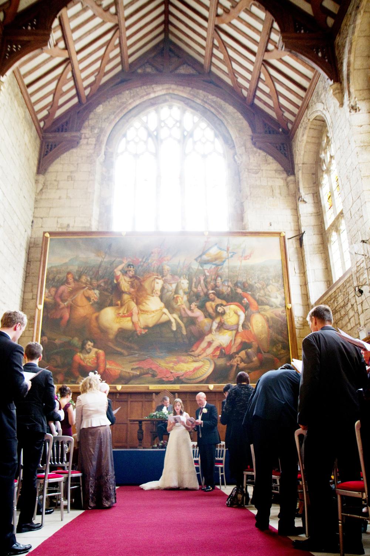 Battle Abbey School Wedding Venue, Helen England Photography, Kent, U.K
