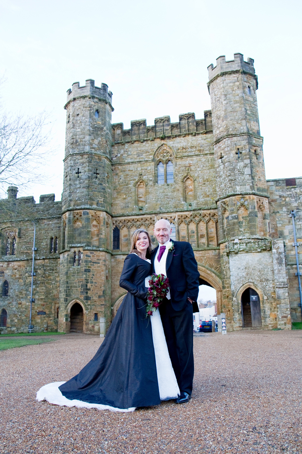 Battle Abbey Wedding Venue, Helen England Photography, Kent, U.K