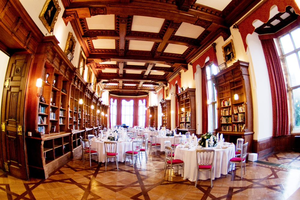 Battle Abbey Wedding Venue, Helen England Photography, Kent, U.K