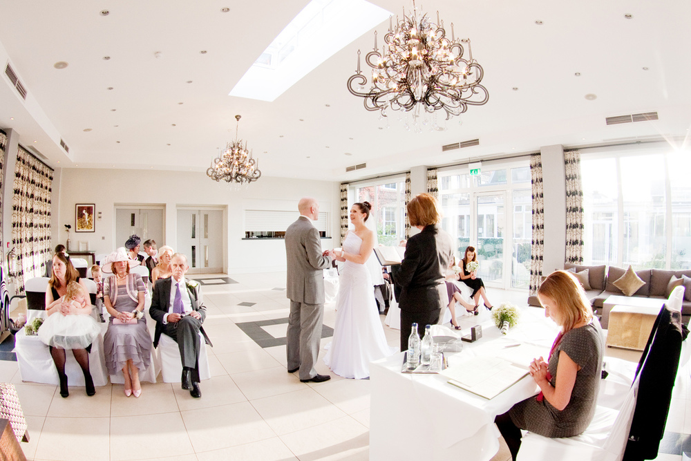 Spa Hotel Wedding Venue, Helen England Photography, Kent, U.K