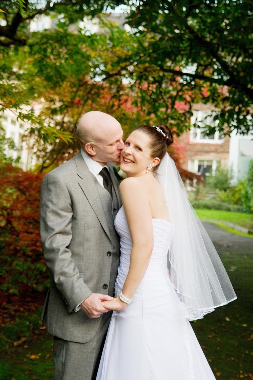Spa Hotel, Wedding Venue, Helen England Photography, Kent, U.K