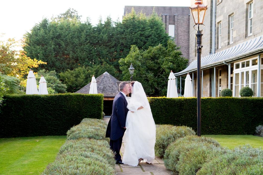 Hotel Du Vin, Wedding Venue, Helen England Photography, Kent, U.K