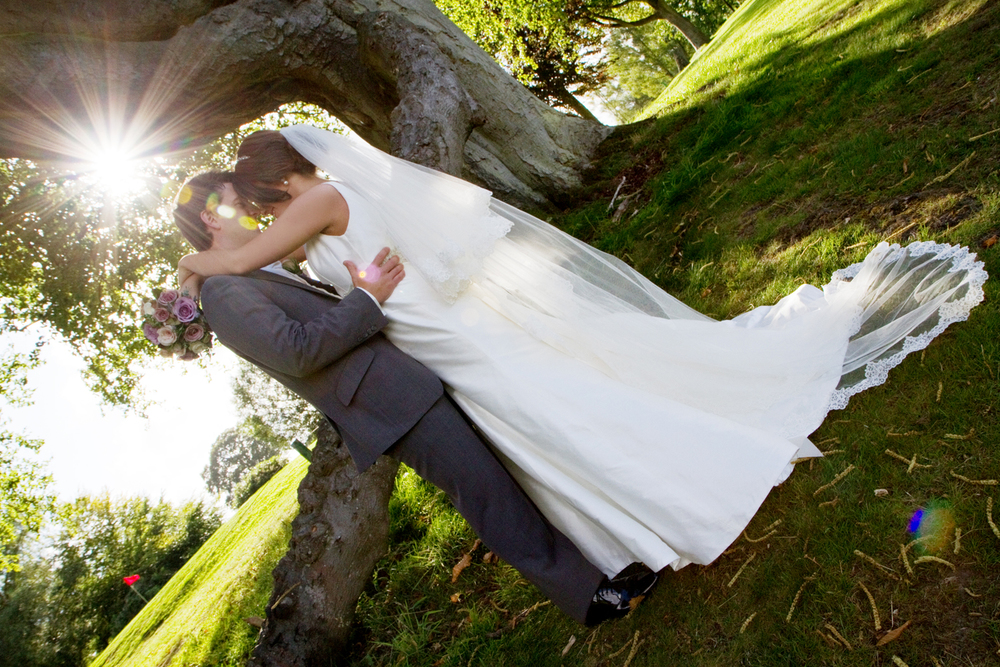 Cottesmore Golf Club, Wedding Venue, Helen England Photography, Kent, U.K