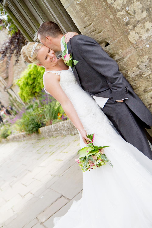 Lympne Castle Wedding Venue, Helen England Photography, Kent, U.K