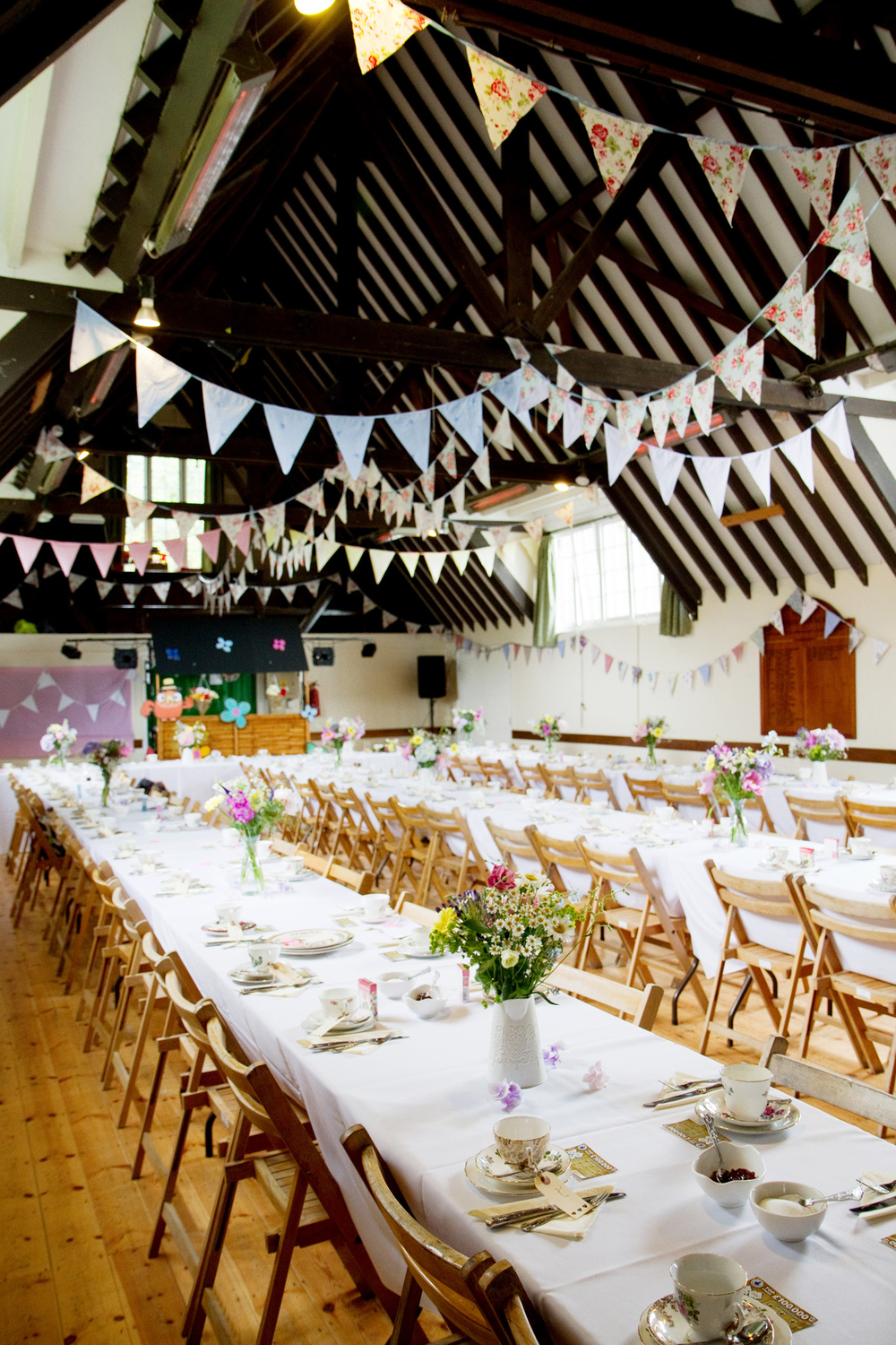 Village Hall Wedding, Helen England Photography, Kent, U.K