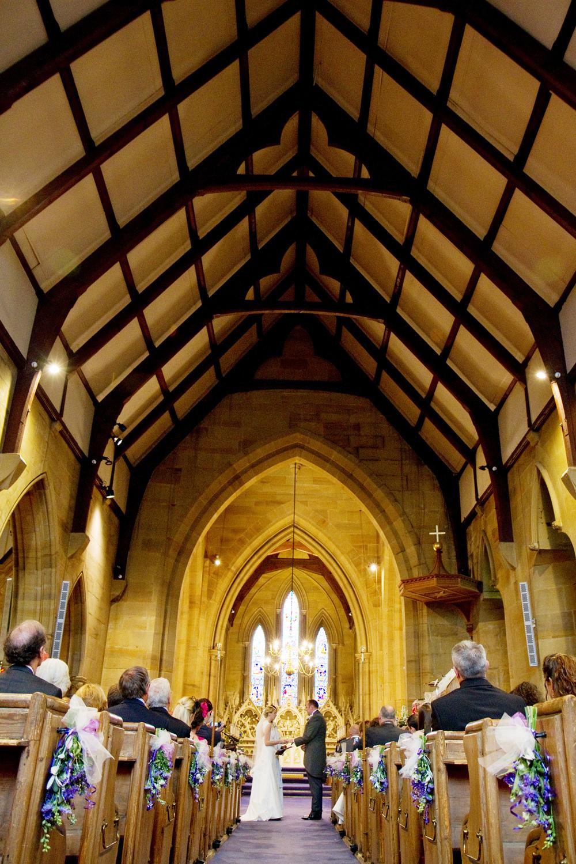 Church Wedding, Helen England Photography, Kent, U.K