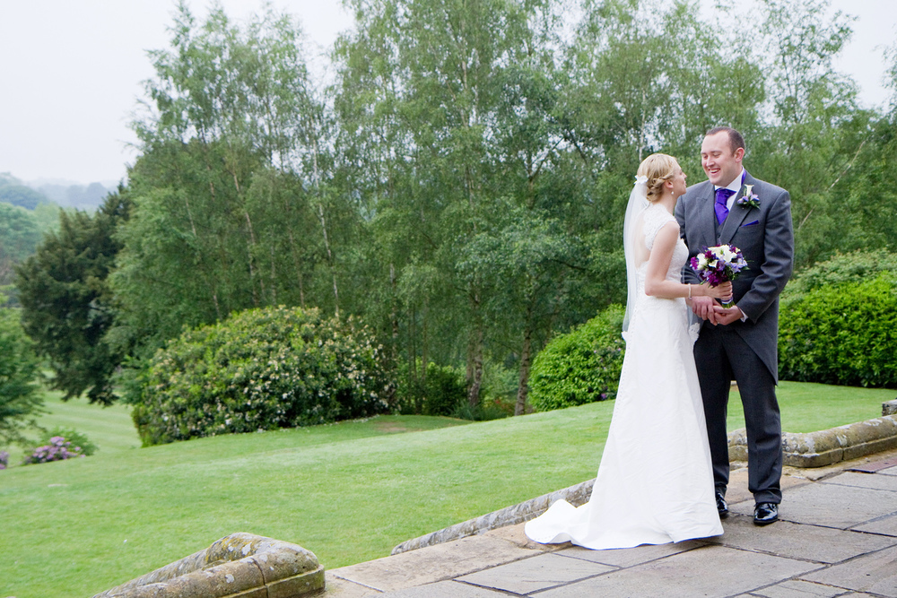 Salomons Wedding Venue, Helen England Photography, Kent, U.K