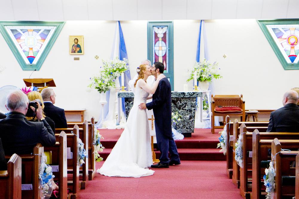 Swallows Oast Wedding Venue, Helen England Photography, Kent, U.K