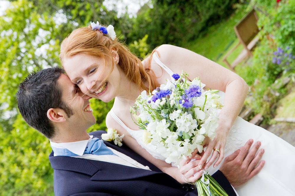 Natural Couple Shot, Helen England Photography, Kent, U.K