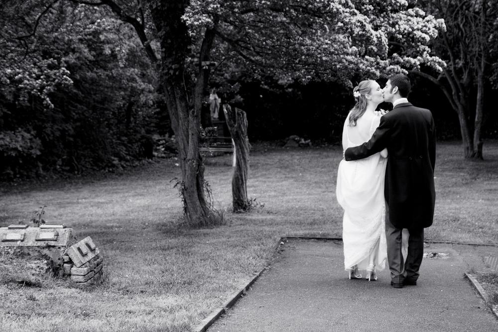 SwallowsOast Wedding Venue, Helen England Photography, Kent, U.K