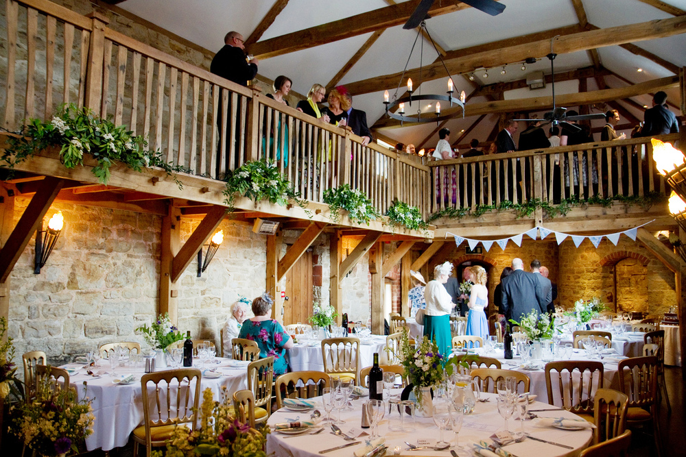 Swallows Oast Wedding Venue, Rustic, Helen England Photography, Kent, U.K
