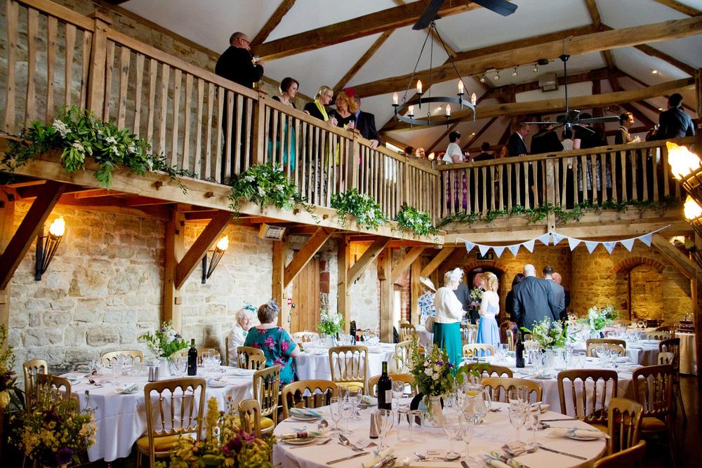 Swallows Oast Wedding Venue, Rustic, Helen England Photography, Kent, U.K