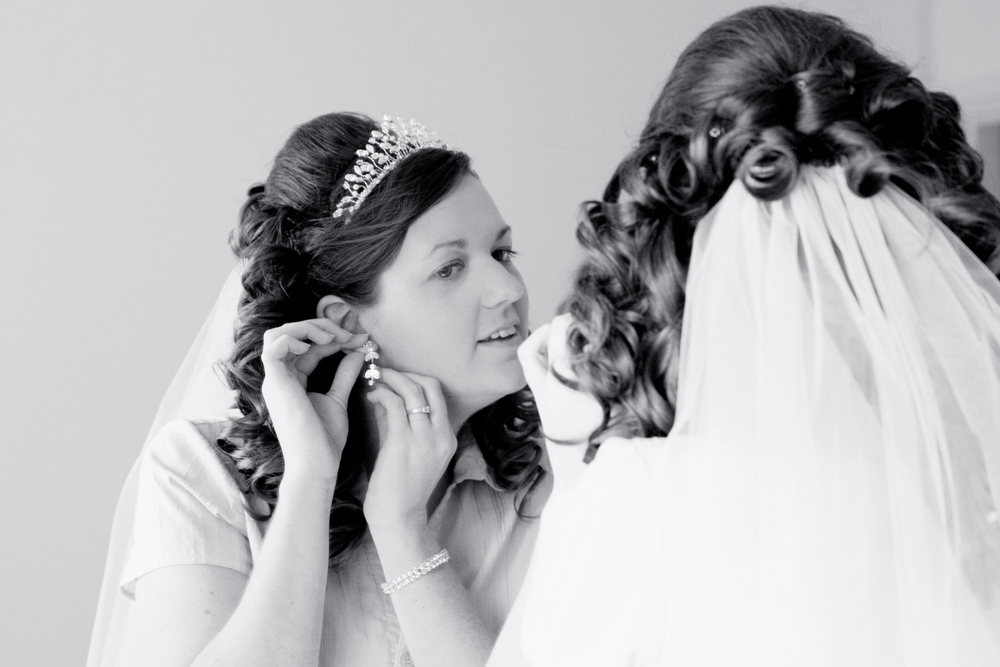 Wedding Jewellery, Helen England Photography, Kent, U.K