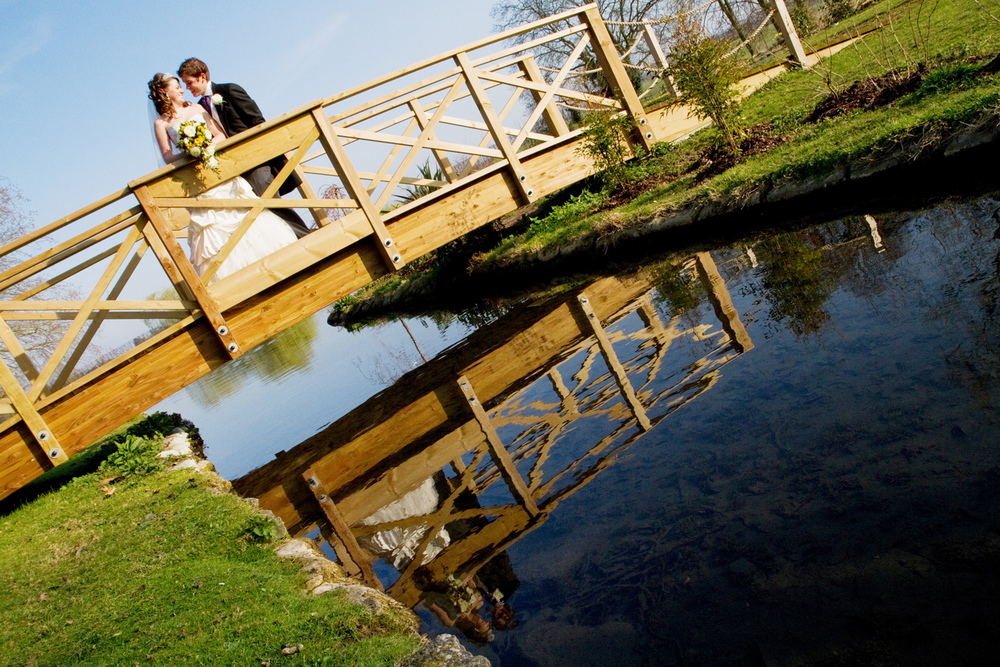 Natural Couple Wedding Photography, Helen England Photography, Kent, U.K