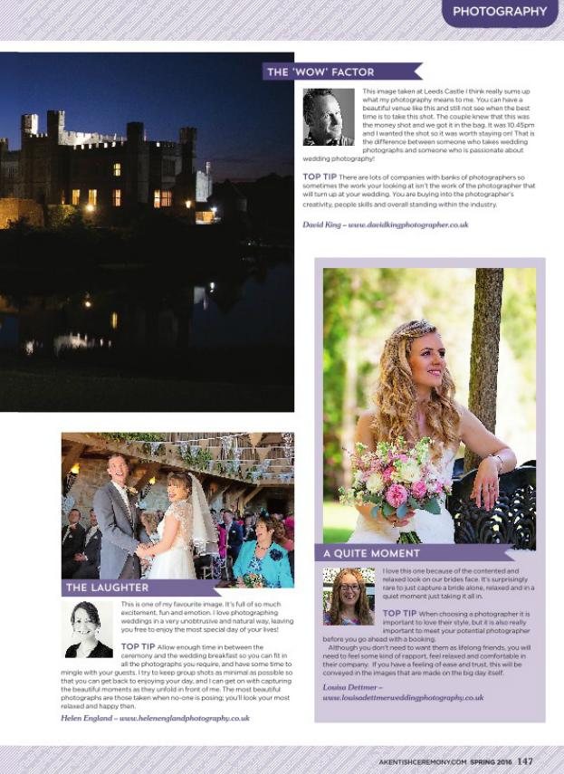 Spring 2016 page 147.jpg
