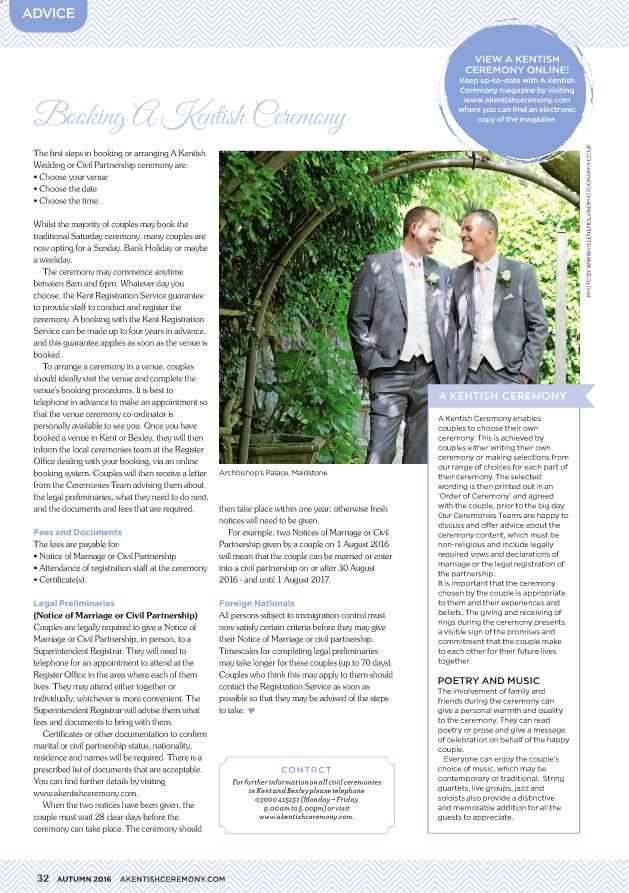 Autumn 2016 page 32.jpg
