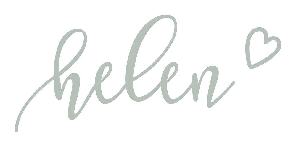Helen England signature_hushed mint.jpg