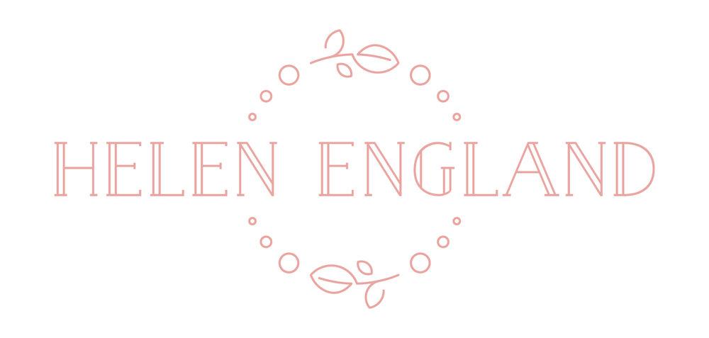 Helen England primary logo_peony pink.jpg