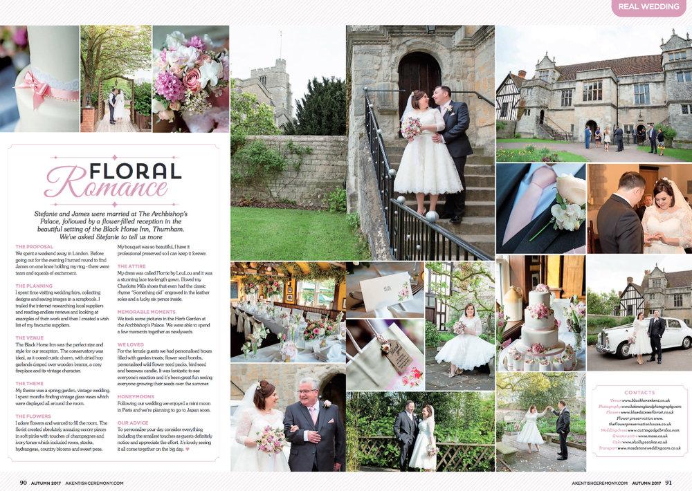 3 Autumn 2017 page 90 & 91.jpg