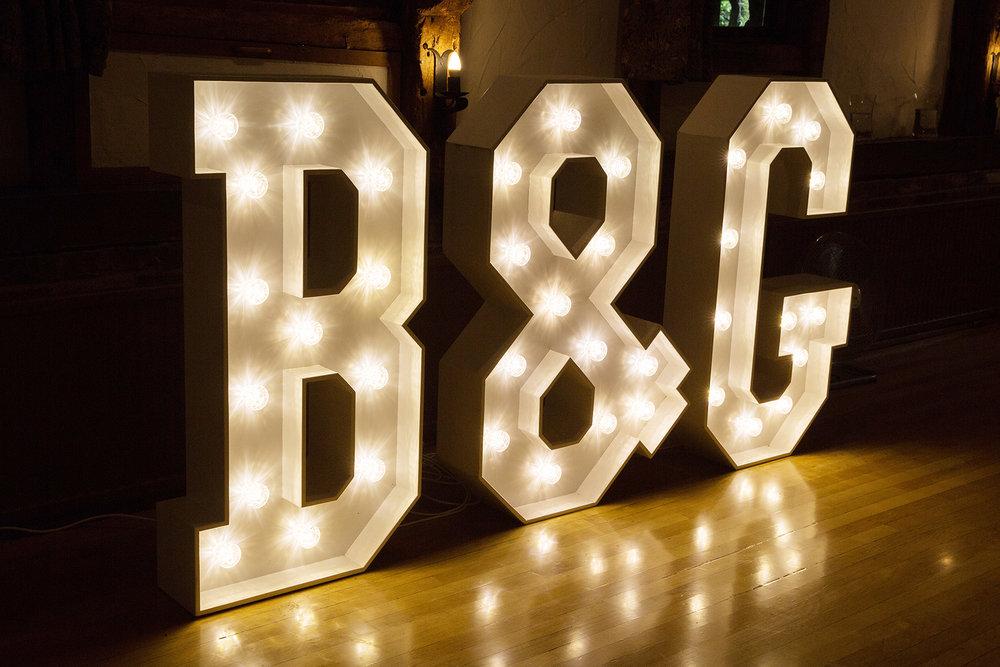 B&G-413.jpg